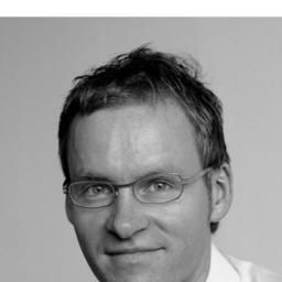 Dr. Roman Ditzer - RD interlogue - Hamburg