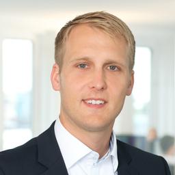 Tom Pansegrau - 7orca Asset Management AG - Hamburg