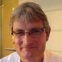 Christian Haupt
