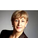 Annette Wolf - Geisingen