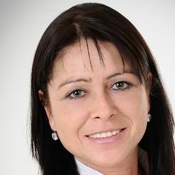 Petra Sackl's profile picture