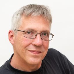 Christian Bosch's profile picture