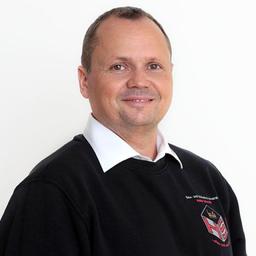 Heiko Schmidt's profile picture