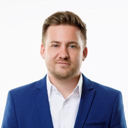 Christian Hoehler - DHL Global Fowarding GmbH - Frankfurt am Main