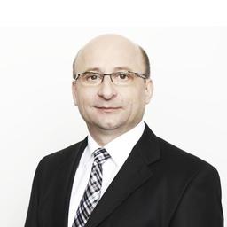 Armin Weidner