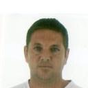 DIEGO PUERTO VAZQUEZ - JEREZ DE LA FRONTERA
