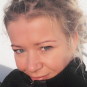 Daniela Horn - Graal-Müritz