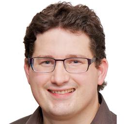 Roland Liechti - InnoTix AG - Zürich
