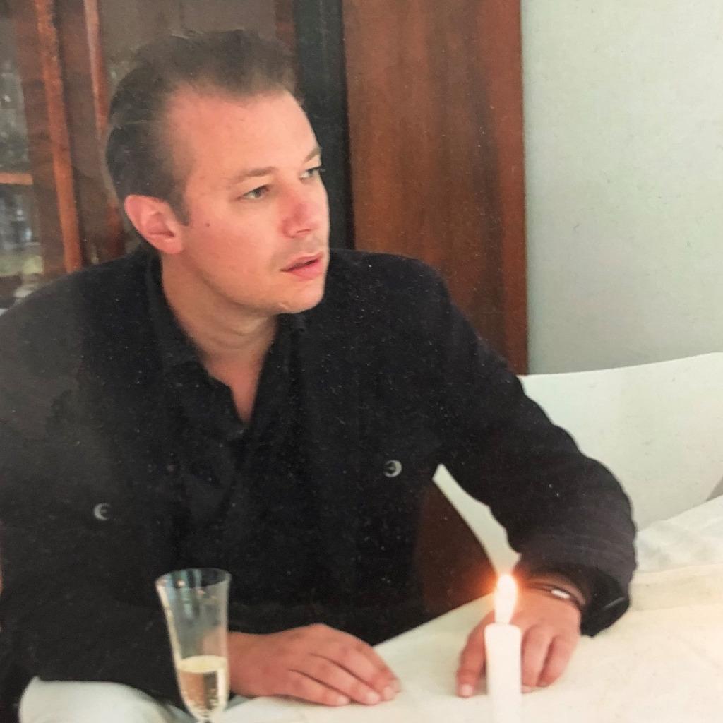 Alexander koch vorstandsvorsitzender questax xing for Koch personaldienstleistungen