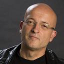 Martin Metzger - Ulm