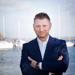 Lars Thiel's profile picture