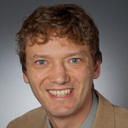 Markus Bühler - Böblingen
