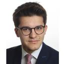 Marco Peters - Frankfurt Am Main