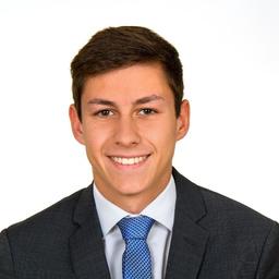 Florian Baun's profile picture