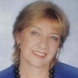 Janet Fendt
