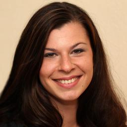 Christina Ivanda's profile picture