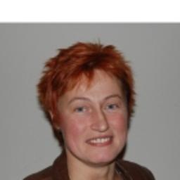 Andrea Robers - Malerfachbetrieb und Einzelhandelsfachgeschäft - Gescher