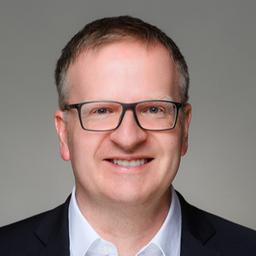 Ulf Hönick - NOVENTI Digital GmbH - München