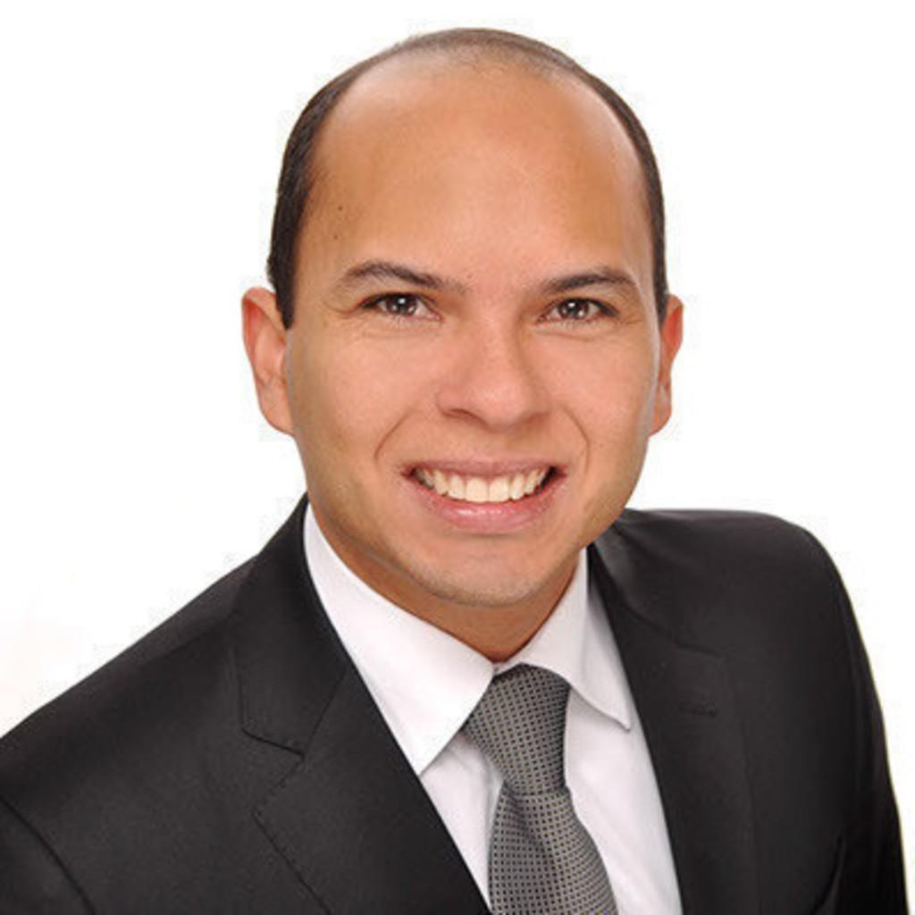 Albuquerque Volkswagen: Daniel Antônio Matos De Albuquerque