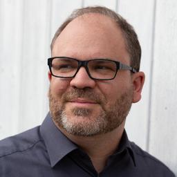 Ingo Eichel - Adobe Systems GmbH - München