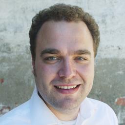 Friedemann Brenneis's profile picture