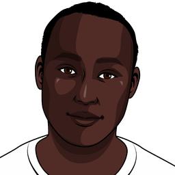 Kwabena Yeboah - Me - Vienna