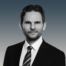 Dipl.-Ing. Daniel Doberstein - Webasto Gruppe - Gilching