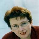 Tanja Walter - Ludwigsburg