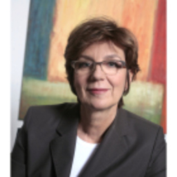 Sabine Volckens - Volckens Finance GmbH - Hamburg