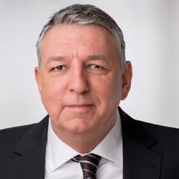 Markus Bereszewski - Springer Nature / Springer Fachmedien Wiesbaden GmbH - Wiesbaden