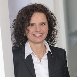 Gina Heller-Herold - beku-consult - München
