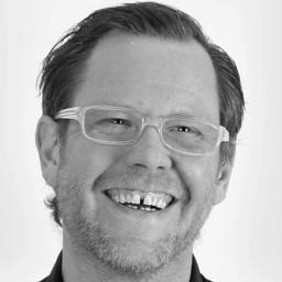 Andreas Fleschurz - Wir Kunde OG - Wien
