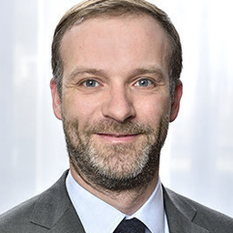 Frank Alsmann's profile picture