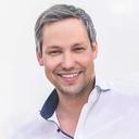 Marc Baumann - Bielefeld
