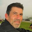 Michael Groth - Bochum