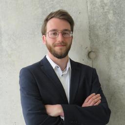 Dennis Hagge's profile picture