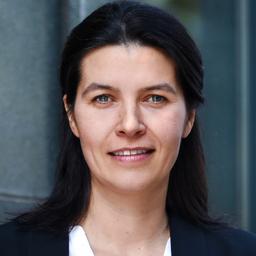 Miglena Doneva-Doncheff's profile picture