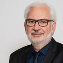 Urs D. Müller-Moncecchi - Basel