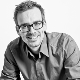 Matthias Wiedmann