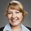 Lara Müller - Bremen