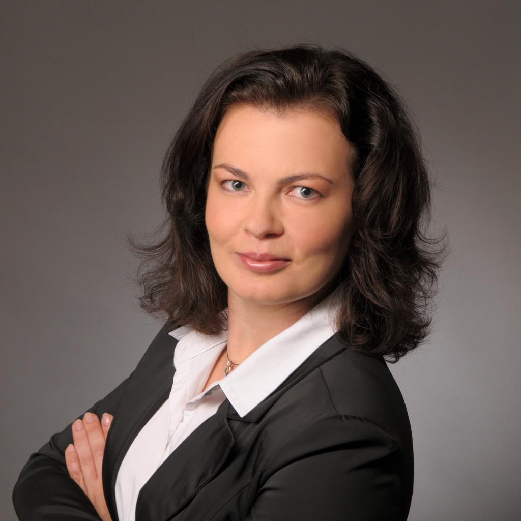 Marija Bernhardt's profile picture