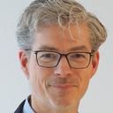 Peter Stark - Braunschweig