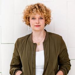 Susanne Schmaus