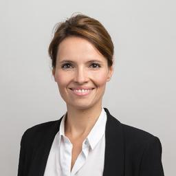 Leticia Rodríguez Melián