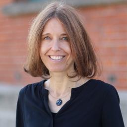 Andrea Schneider's profile picture