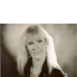 Kirsten Walz
