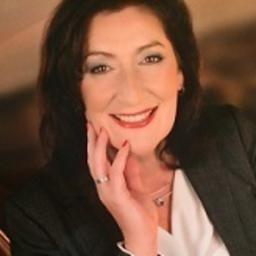 Claudia Schneider - Engineering Digital Services & Solutions GmbH /vormals DST Consulting GmbH - Köln