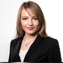 Marina Weber - braunschweig