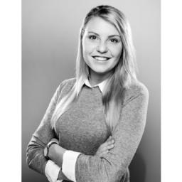 Luzie Arnholdt's profile picture