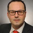 Peter Kolb - Binzen
